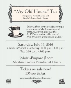 My Old House Tea Flyer FINAL-page-001 (2)